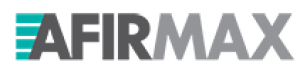 Afirmax logo