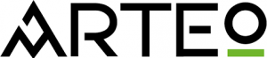 Arteo logo