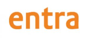 Asiloentra Logo