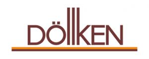 Doellken logo