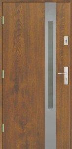 Drzwi elevado