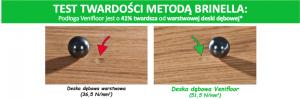 Grafika promocyjna Venifloor 3