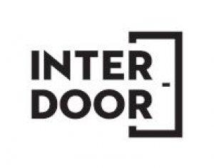 Interdoor logo