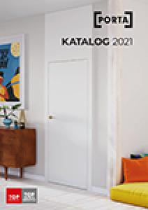Katalog Porta 2021