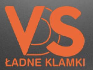 Klamki VDS 2