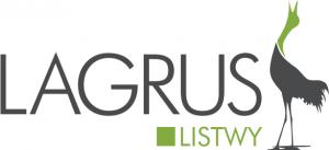 Lagrus logo