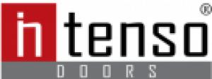 Logo Intenso