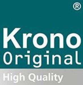 Logo Kronooriginal