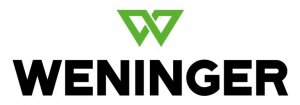 Logo Weninger