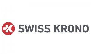 Swisskrono logo