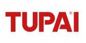 Tupai logo
